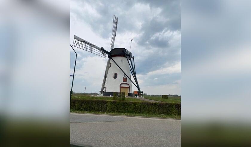 <p>De puzzelrit voert deelnemers door Brabant.</p>