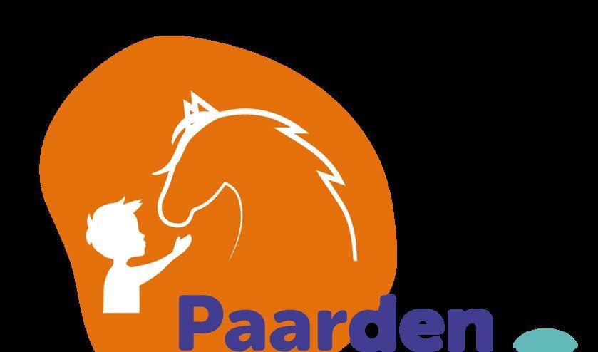 <p>• Kinderen kunnen zich aanmelden voor coaching met paarden.</p>
