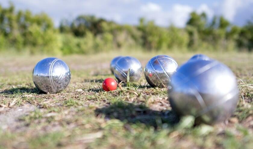 <p>Bij PVN werd afgelopen zondag het clubkampioenschap doubletten georganiseerd.</p>
