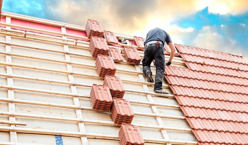 <p>Een &#39;go&#39; voor het woningbouwproject Daverhof in Kerk-Avezaath. &nbsp;</p>