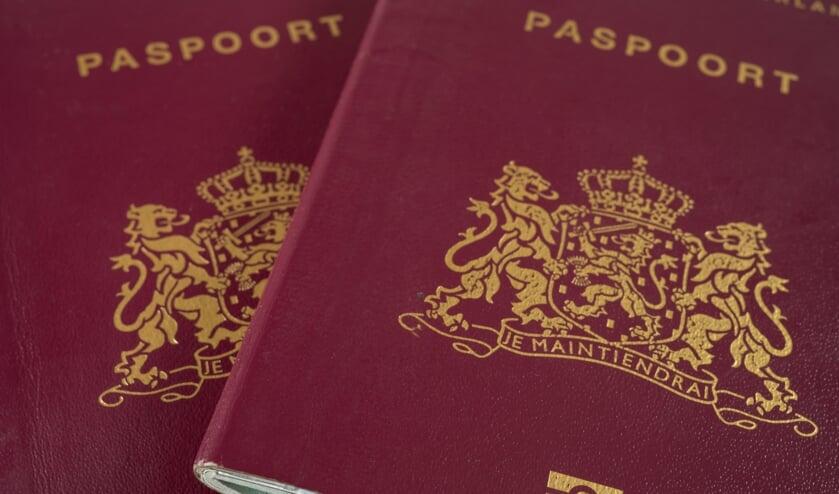 <p>Burgers kunnen tijdelijk geen producten aanvragen, zoals een uittreksel, rijbewijs of paspoort.</p>