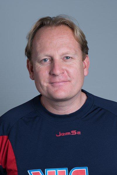 VVGZ breekt per direct met trainer Danny Mulder
