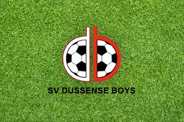 Eric van Genderen nieuwe trainer van Dussense Boys