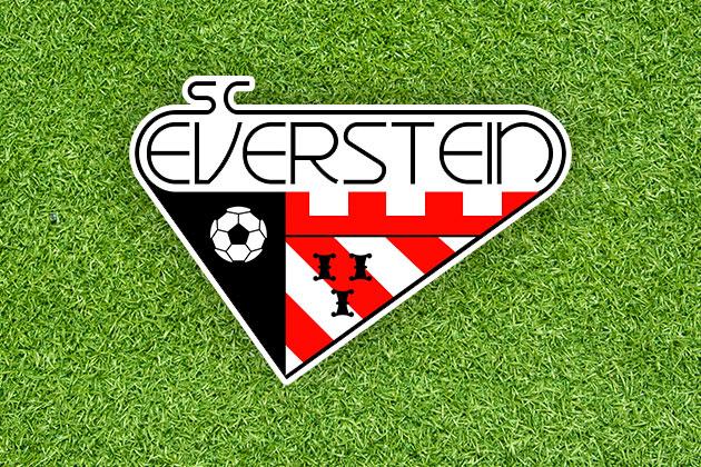 SC Everstein kiest voor Remco Versteeg als nieuwe trainer
