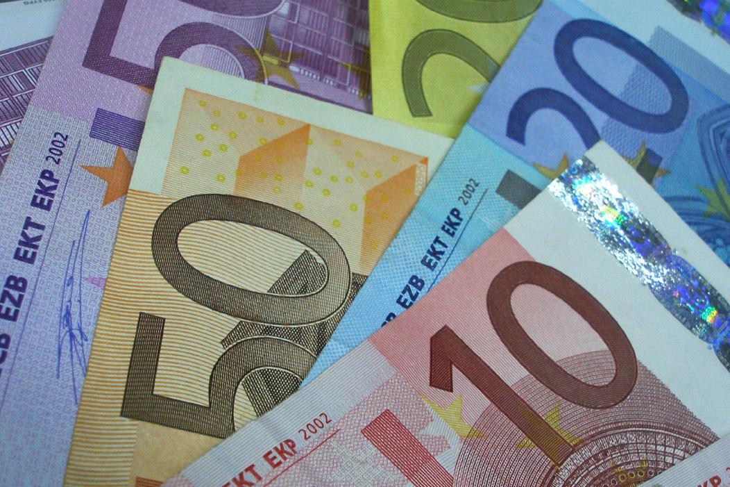 Gemeenten Vragen Coa Om Meer Geld Voor Crisisopvang Klaroen