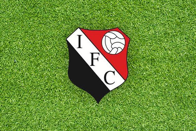 Robert Verbeek en Gerard van der Mei nieuwe trainers IFC