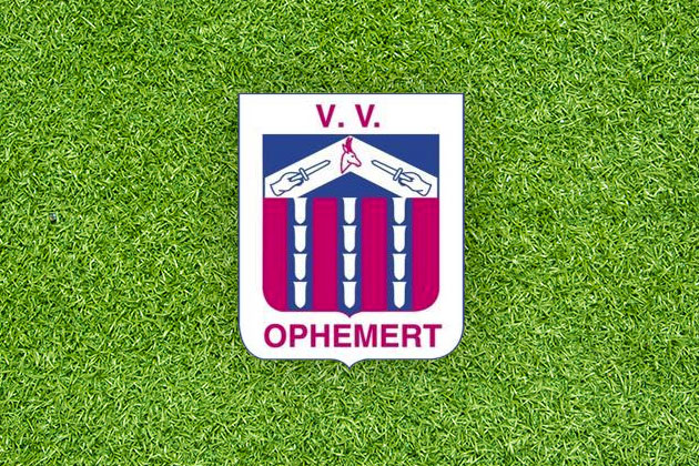 André Verbeek nieuwe hoofdtrainer Ophemert
