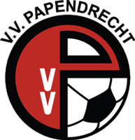 Van de Griend en Verschoor lid van verdienste vv Papendrecht