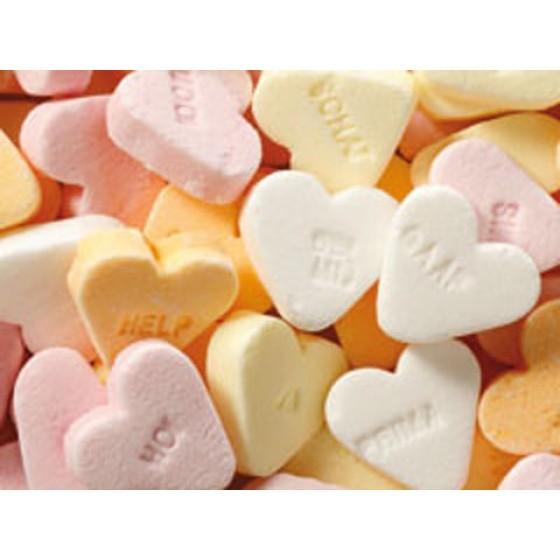 Fonkelnieuw Razende Reporter onderzoekt liefde voor Vianen | Vianen IT-72