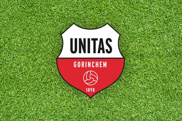 Tuncay Arslan als assistent-trainer terug bij Unitas