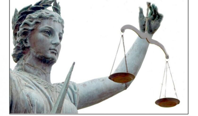Cel- en taakstraf voor vechtpartij op darttoernooi Euifeest