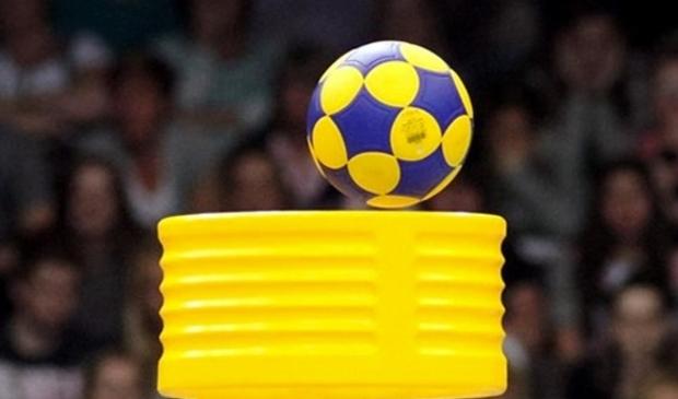 <p>korfbal</p>