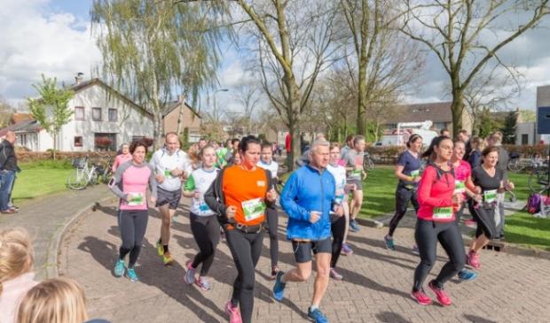 <p>De 10 mijl van Zwolle-Zuid wordt nog &eacute;&eacute;n keer georganiseerd en verdwijnt daarna van de hardloopkalender,.</p>