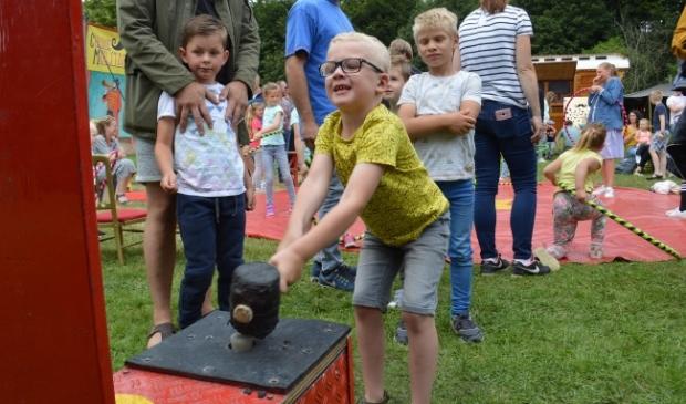 <p>Wijland Festival</p>