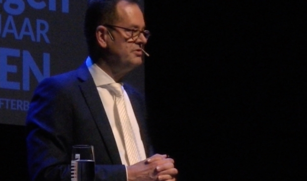 Martien Hermans (OVDD)