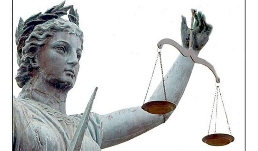 Sluziger krijgt celstraf voor belagen agent en ex-vrouw
