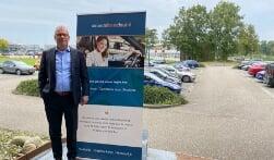 Onafhankelijke leasevergelijker debesteleasedeal.nl nu ook actief in regio Zwolle