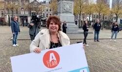 Project van Bureau LWPC uit Swifterbant vanavond op RTL Nieuws