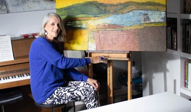Francine Krijgsman-Pol