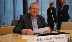 """Raadsleden hebben geen idee hoe SEA-groepen 't doen: """"Eerst feiten boven tafel"""""""