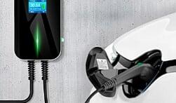 Elektrische auto thuis veilig en voordelig opladen?