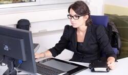 Hoe jouw zakelijke rekening en boekhouding samen kunnen werken