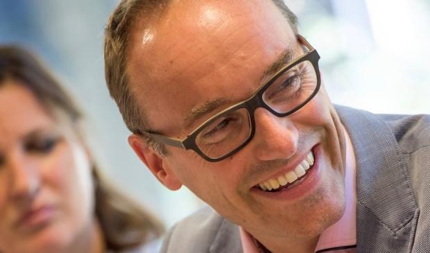 <p>Deze column is geschreven door Roeland Tameling van Kampen Marketing.</p>