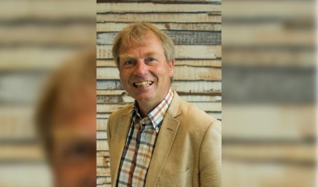 Deze bijdrage van Raadspraat is geschreven door Niels Jeurink van Groen Links.