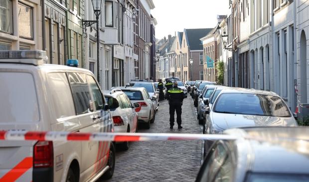 Foto: Stefan Verkerk. © brugmedia