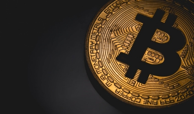 <p><strong>Bitcoin Approaching Biggest</strong></p>