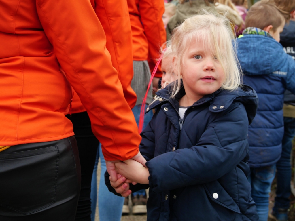 Foto: Eigen foto © brugmedia
