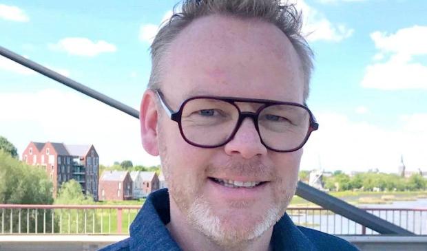 <p>Deze bijdrage van Raadspraat is geschreven door Richard Boddeus van Kampen Sociaal.</p>