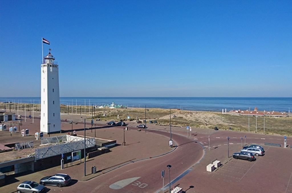 Noordwijk 1