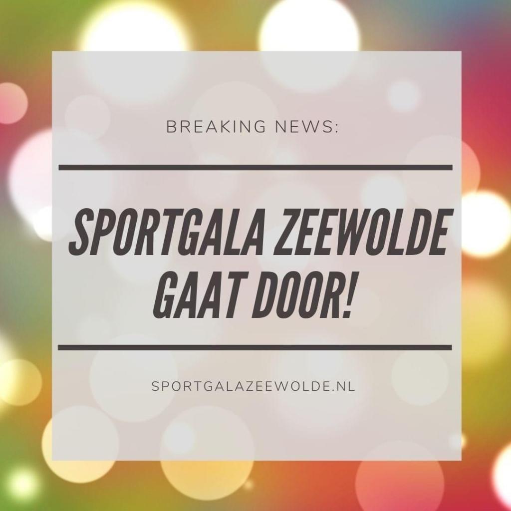 <p>Zeewolde Actueel</p>
