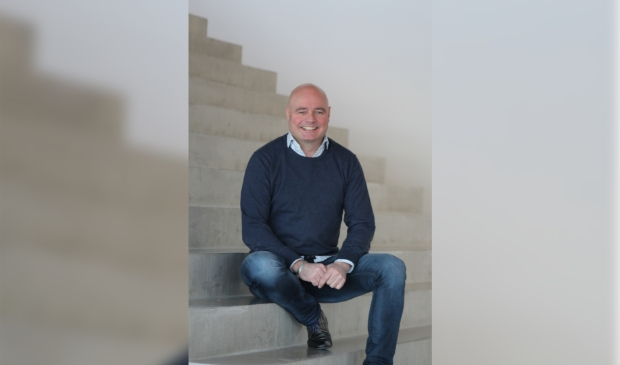 <p>Denis Holterman is officieel verkozen tot voorzitter van Z.A.C.</p>