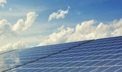 Dit moet je weten over zonnepanelen