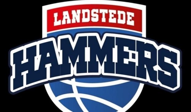 <p>Landstede Hammers</p>
