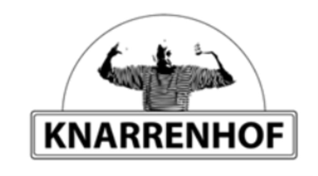 Logo Knarrenhof