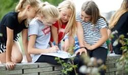 KBS De Wingerd: de kracht van een buurtschool met een prettige sfeer