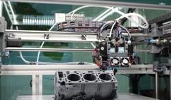 3 fabels over robots in de industrie