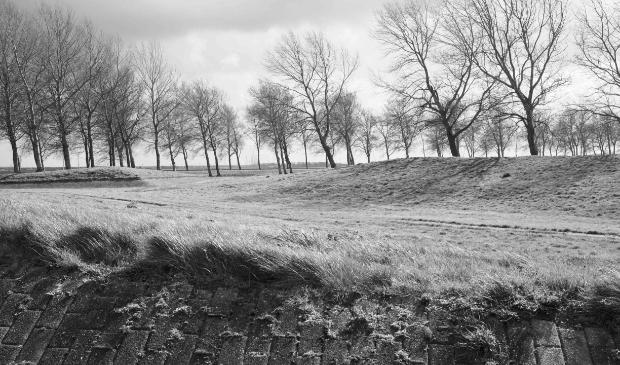 Aardzee van Piet Slegers