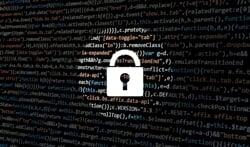 Cyberdreigingen: Vrouwen en Minderheden zijn Kwetsbaarder dan Anderen