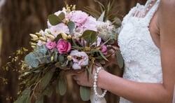 Exclusief trouwen? Dit zijn de beste tips