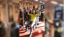 Fysio+ Fitness Noord Oost Veluwe helpt bij bereiken en behouden gezonde leefstijl