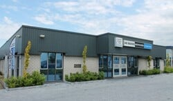 De Hanze Witgoed & Outlet Store