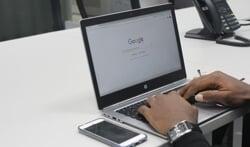Waar moet je op letten bij het kiezen van een internetabonnement?