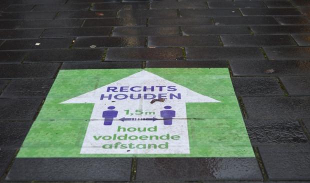 <p>Winkelcentrum Swifterbant</p>