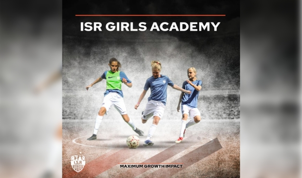 <p>Op 25 februari is er een voetbaldag voor meiden bij ZAC.</p>