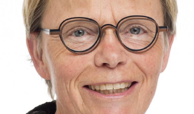 Nieke Jansen