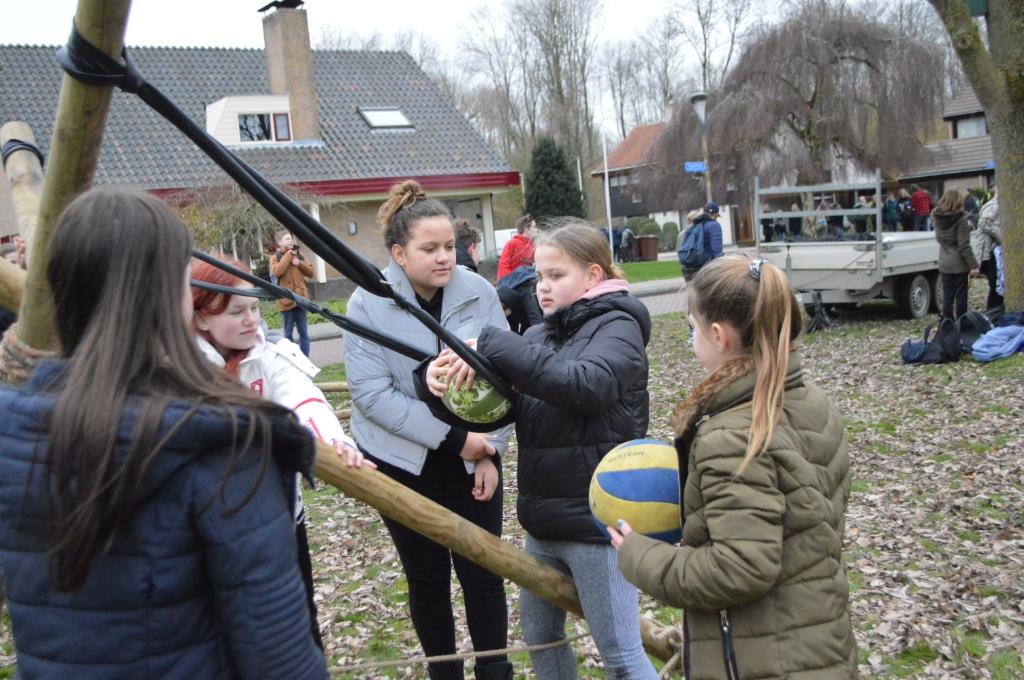 ©maartenheijenk.nl